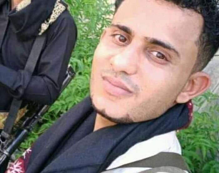 مُجند إخواني يقتل عاقل حارة بالرصاص في تعز