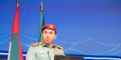 """""""أحمد ناصر الريسي"""" يتصدر الترند لهذا السبب"""