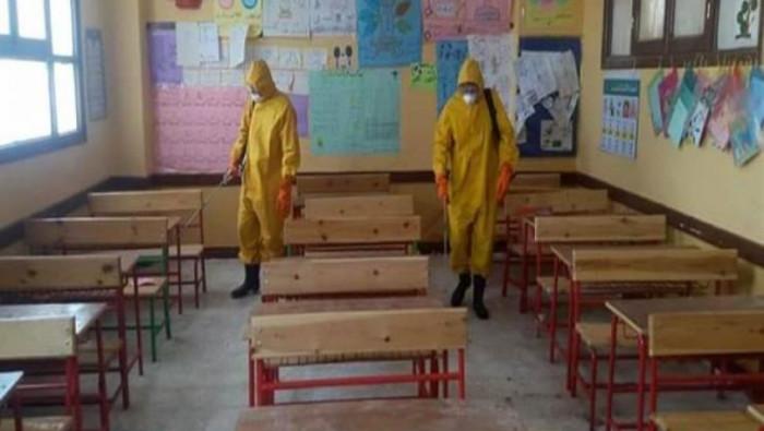 نيجيريا تعلن موعد إعادة فتح المدارس للمرحلتين الإعدادية والثانوية