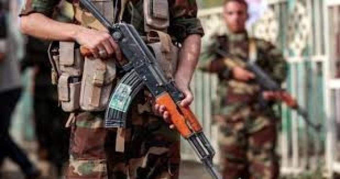 مليشيا الحوثي تستبق محاكمة قتلة الأغبري بإجراءات مشددة