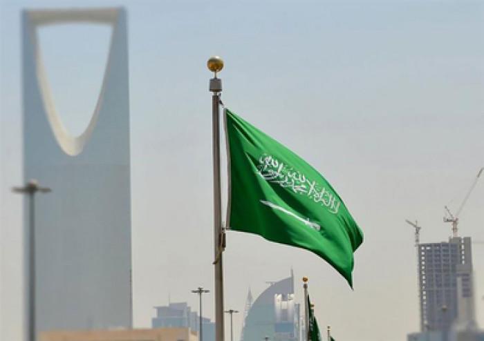 السعودية تطالب بضرورة وقوف المجتمع الدولي ضد تجاوزات إيران