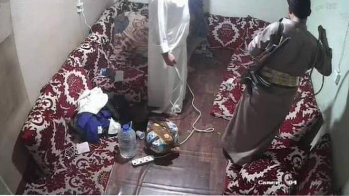 محكمة حوثية تدفن دوافع مقتل الأغبري