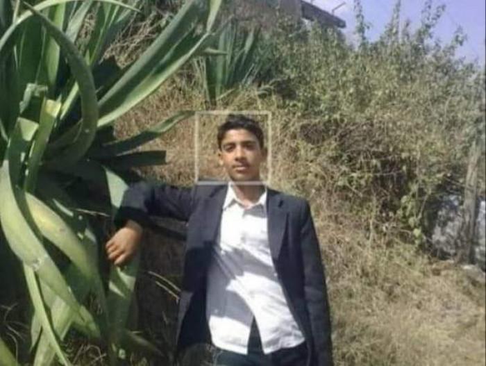 مصرع شاب بطلق ناري في إب