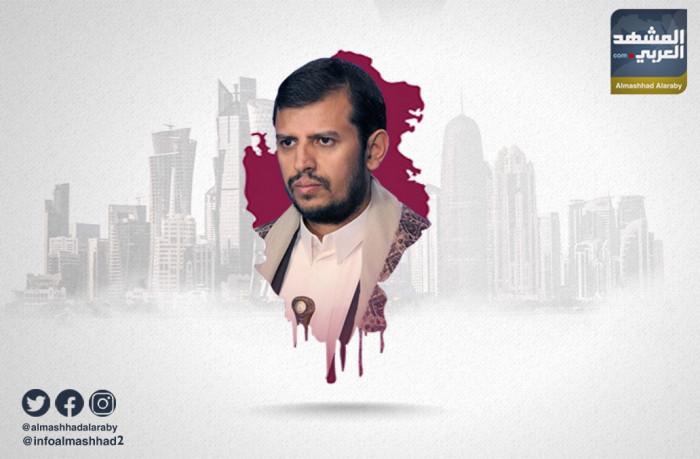 الحوثي يحرق اتفاق الأسرى بإشعال جبهات متعددة (ملف)