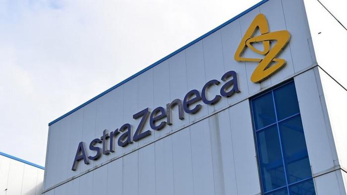 """وزارة الصحة الأمريكية توقع اتفاقًا مع """"أسترازینیكا"""" لعلاج كورونا"""