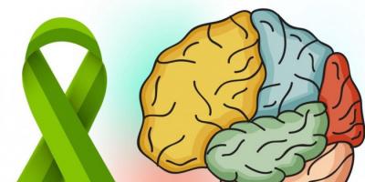العالم يحتفل بيوم الصحة النفسية هذا العام بظروف خاصة