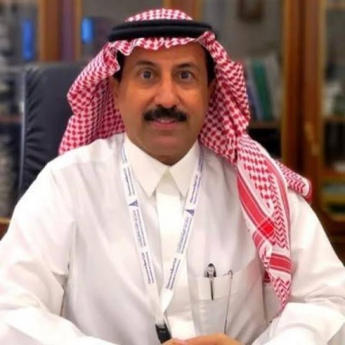 الشهري يُهاجم إخوان الكويت بسبب ناصر الدويلة