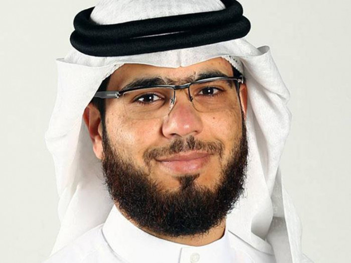 وسيم يوسف: في حالة قيام ثورة ضد تميم الجزيرة ستبث برامج للطبخ