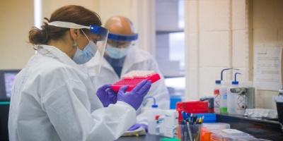 باحثون أستراليون يكتشفون مفاجأة عن فيروس كورونا