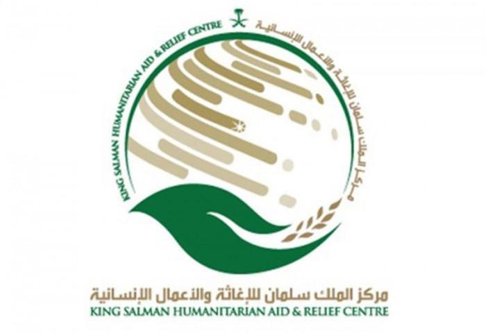 لتعزيز الإنتاج.. اتفاقية لدعم مزارعي محافظة شبوة