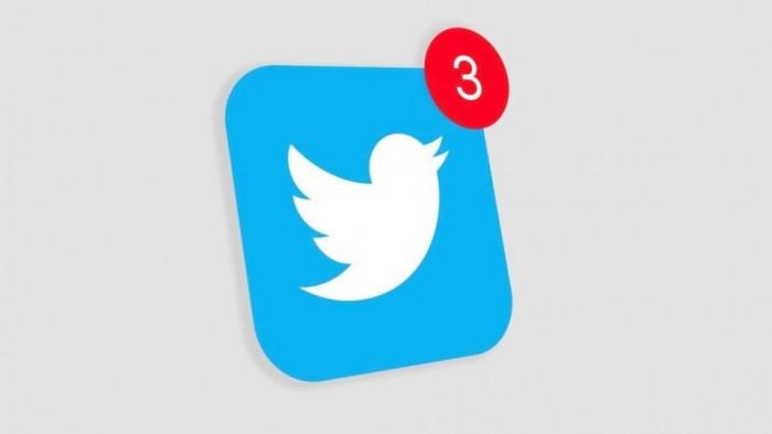 عطل مفاجئ في تويتر يتسبب في توقف نشر التغريدات حول العالم