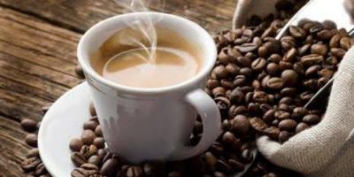 دراسة روسية تكشف فوائد القهوة ضد السمنة والسرطان