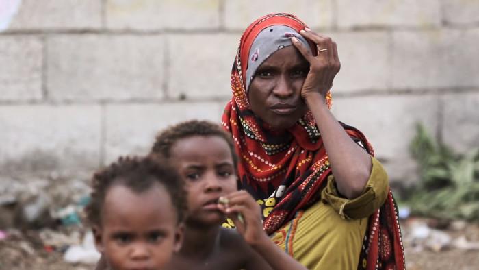 مجاعة اليمن والحرب المستمرة.. نيران تزداد التهابًا