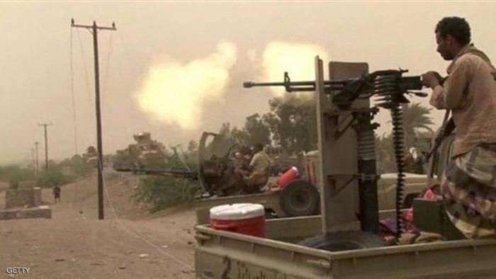 الهجمات الحوثية.. متى يسمع العالم أزيز الرصاص؟