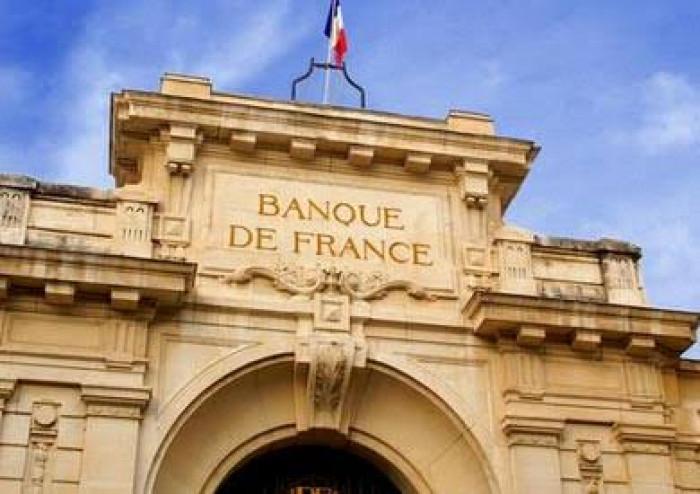 فرنسا تعتزم اقتراض 20 مليار يورو لدعم الشركات الصغيرة في مواجهة كورونا