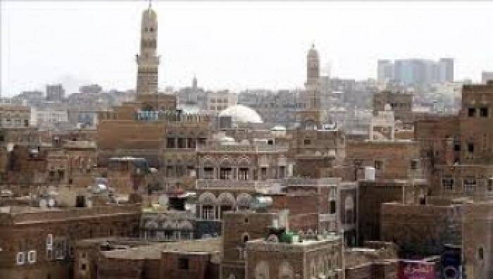 نادي القضاة في صنعاء يعلن الإضراب الشامل