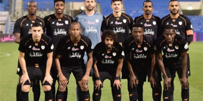 الشباب يستهل حملته في الدوري السعودي بالفوز على أبها