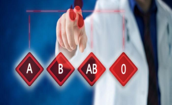 تعرف على فصيلة الدم الأكثر تأثراً بفيروس كورونا