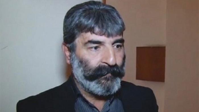 أرمينيا تُعلن وفاة برلماني بارز متأثرا بإصابته في معارك قره باغ