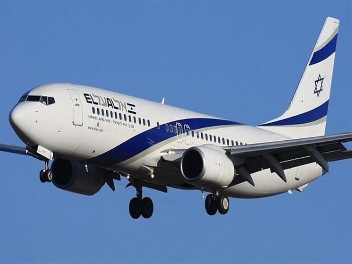 الأحد.. إسرائيل تُجري أول رحلة طيران تجارية إلى البحرين