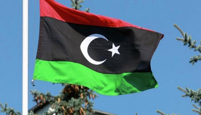 الاتحاد الأوروبي يضع شخصيات ليبية على قائمة حظر السفر