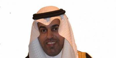 """أول تعليق لـ """"السلمي"""" على تعيينه نائبًا لرئيس مجلس الشورى السعودي"""