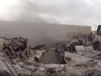 معارك الحوثي في الحديدة.. لحفظ ماء وجه المليشيات المنكسرة