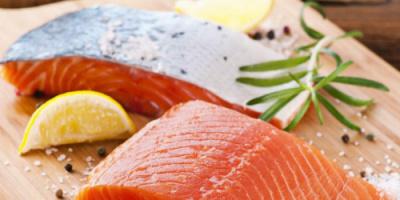 4 أطعمة ضرورية لجسم الإنسان تعرّف عليها