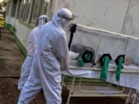 بلجيكا تسجل 9138 إصابة جديدة بكورونا و21 وفاة