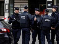 الداخلية الفرنسية: هناك جهات أصدرت فتوى بقتل مدرس باريس