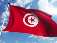 تونس تفرض حظر التجول اعتبارا من غد بسبب كورونا