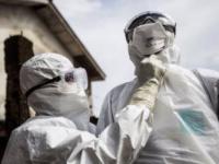 السعودية تعلن تراجع أعداد وفيات كورونا لأول مرة منذ 5 أشهر