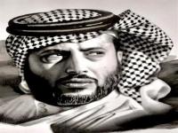 تركي آل الشيخ يتعاون مع ماجد المهندس ونواف عبدالله في عمل جديد