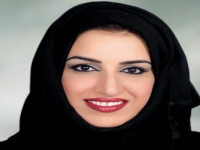 إعلامية: الإمارات تبنت سياسة التسامح في الداخل والخارج