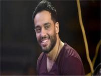رامي جمال يعلن انتهاء تعاقده مع شركة نجوم ريكوردز