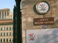 كورويا الجنوبية تحث ماليزيا على دعم مرشحتها لرئاسة منظمة التجارة العالمية