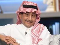 ناصر القصبي يشارك النجم إيكون في بطولة فيلم موسيقي