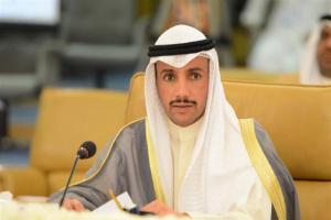 الكويت: إجراء انتخابات مجلس الأمة في 5 ديسمبر المقبل