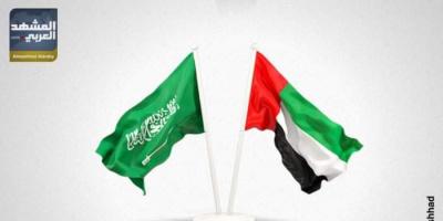التحالف العربي.. ملحمة إنسانية تدعم الجهود العسكرية في الساحل الغربي