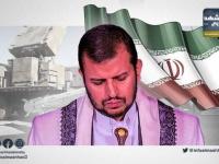 هل تمت صفقة الأسرى لتهريب السفير الإيراني إلى صنعاء؟