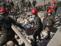 ارتفاع ضحايا المدنيين في أذربيجان إلى 61 شخصًا
