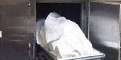 أم لـ 7 أطفال. يقتل زوجته رميًا بالرصاص في إب