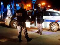 بعد حادثة ذبح مدرس.. إعلامية تكشف تفاصيل محاربة فرنسا للإرهابيين