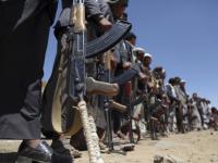 اعتداءات الحوثيين على مواطني الضالع.. مليشياتٌ تجيد الإرهاب