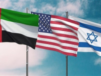 صندوق أميركي إماراتي إسرائيلي مشترك بقيمة 3 مليارات دولار