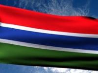 غامبيا تفتح حدودها البرية والبحرية و الجوية