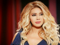نوال الزغبي تشوق جمهورها لأغنيتها الجديدة