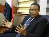 وزير الخارجية السوداني: عانينا كثيرا من وضع السودان على لائحة الإرهاب