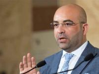 عبدالجليل السعيد: أخبار المقاطعة تسيطر على وسائل الإعلام التركية