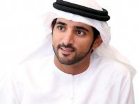 حمدان بن محمد يدعو الإماراتيين للمشاركة في تحدّي دبي للياقة 2020